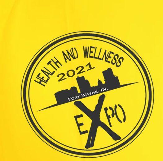 FW Fitness Expo 5K, 16 October | Event in Fort Wayne | AllEvents.in