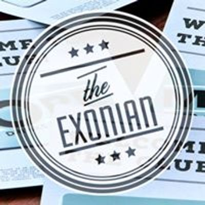 The Exonian