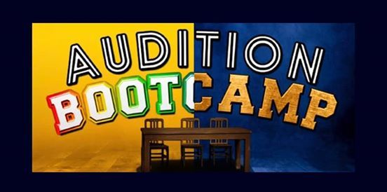 DADAGIRI AUDITION events in the City  Top Upcoming Events