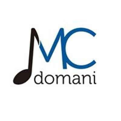 MCdomani