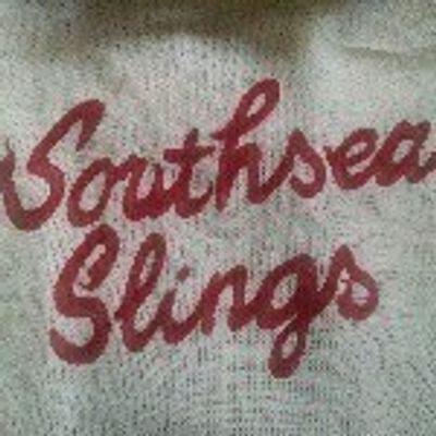 Southsea Slings