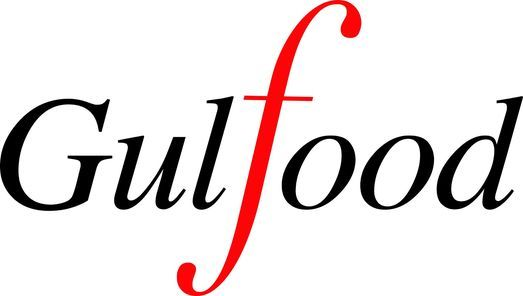 Gulfood 2021, 21 February | Event in Dubai | AllEvents.in
