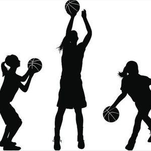 Little Queens Girls Basketball Tournament