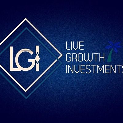 Live Growth Investments
