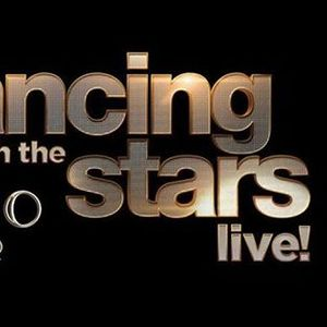Dancing With The Stars 249 per couple (includes stay)