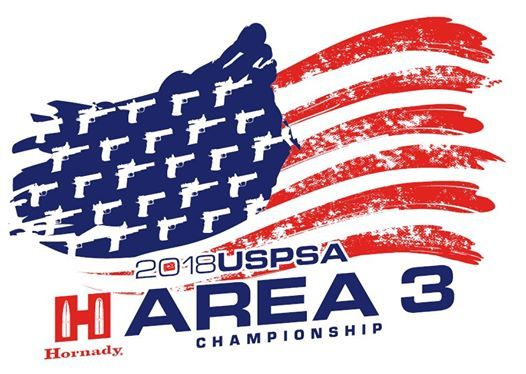 Saint Paul, Nebraska Sports Events - Sports Tournaments