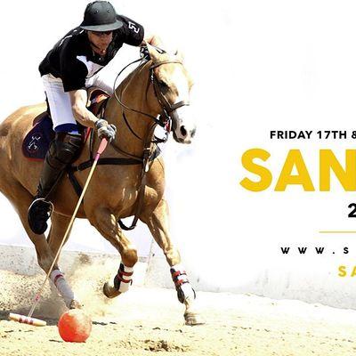 Sandpolo 2021