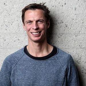Klaus Eckel - Ich werde das Gefhl nicht los. Arena Nova