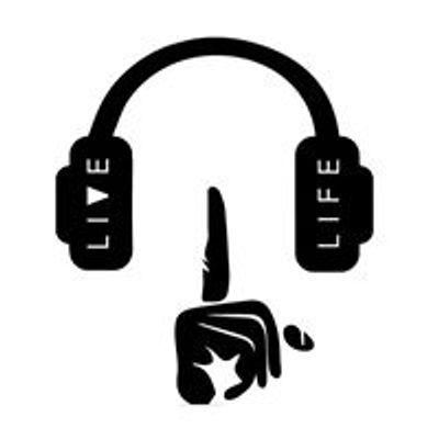 Live Life Headphones LLC