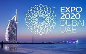 Dubai 2022 - World Expo 2020, 17 February   Event in Dubai   AllEvents.in
