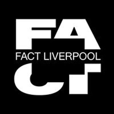 FACT Liverpool