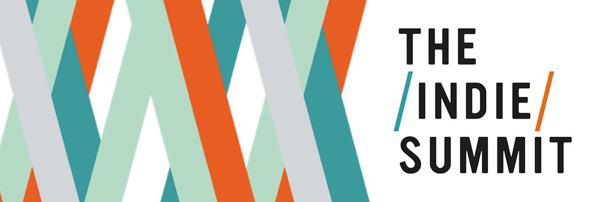 The Indie Summit 2021, 25 May | Event in London | AllEvents.in
