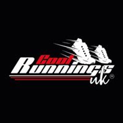 Cool Runnings UK