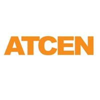 ATCEN