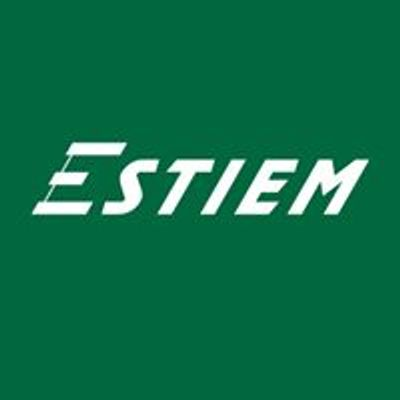 ESTIEM Page - European STudents of Industrial Engineering and Management