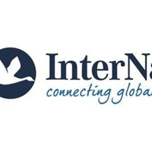 InterNations is the biggest global community for expats.