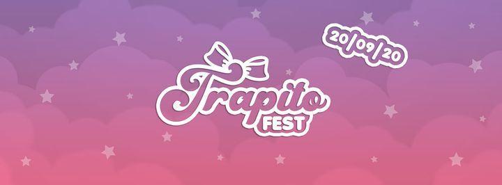 Trapito Fest 2020