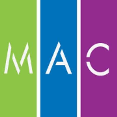 The MAC - McMillan Arts Centre