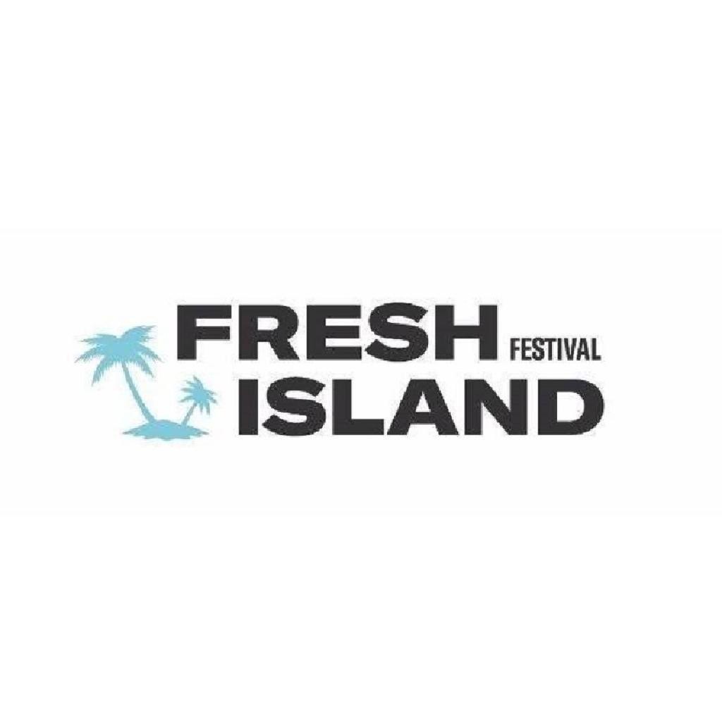 Fresh Island Festival 2021, 3 July   Event in Novalja    AllEvents.in