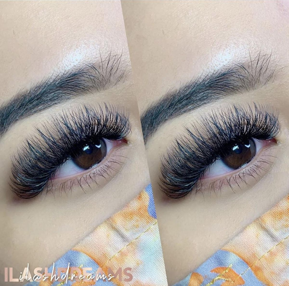 Everything Lashes! Eyelash Extensions 101| Classic & Volume Certification, 10 July | Event in Brentwood