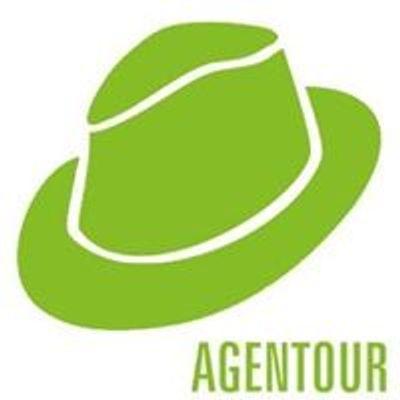 Agentour
