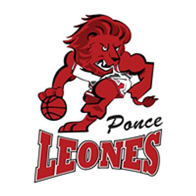 Leones de Ponce BSN