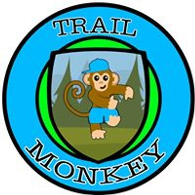 Trail Monkey Running - Jersey