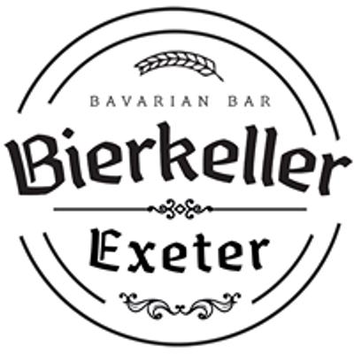 BierKeller Exeter