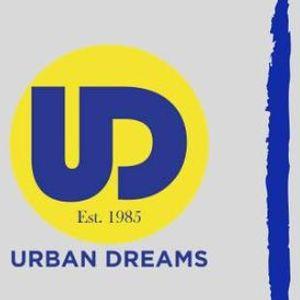 Urban Dreams 48 Hour Weekend OWIJil Diversion Program