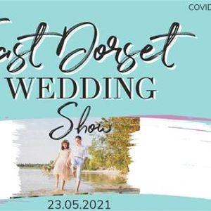 East Dorset Wedding Show - Spring 2021