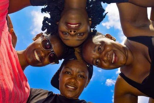 KEREITA FOREST ZIP LINING, TEAM BUILDING & NATURE WALK (CHEAPEST EVER!!), 9 October   Event in Nairobi