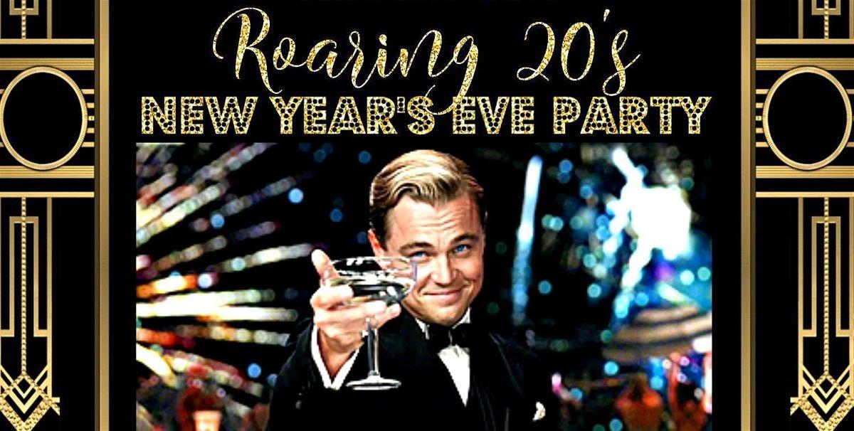 speed dating new year eve london datování v kraji palm beach