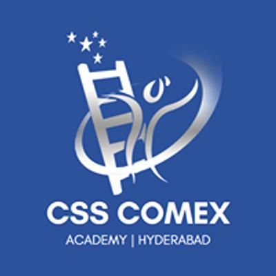 CSS COMEX Academy