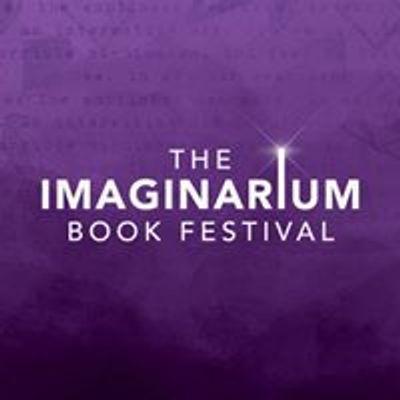 Imaginarium Book Festival