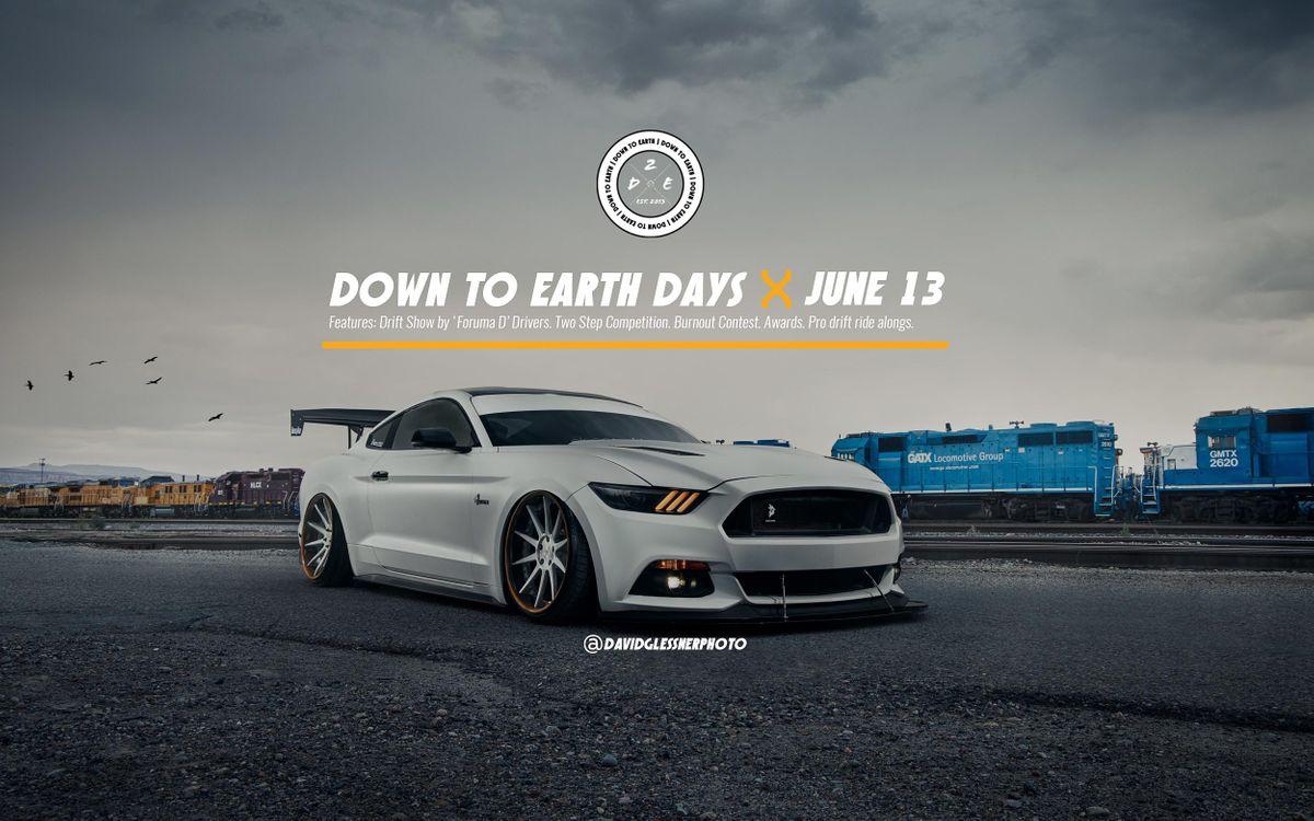 down to earth days 2020 brighton down to earth days 2020 brighton