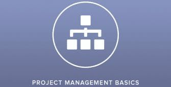 Project Management Basics 2 Days Training in Melbourne