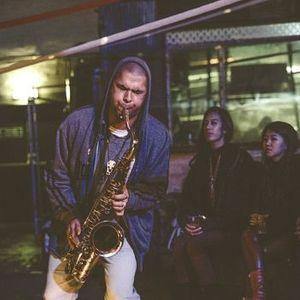 Londons Underground Jazz Club Experience