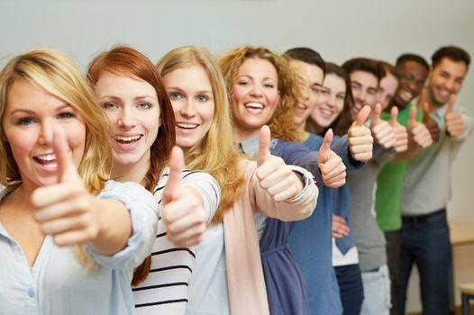 Kollegialer Erstbetreuer in Institutionen - zertifizierte Weiterbildung | Event in Salzburg | AllEvents.in