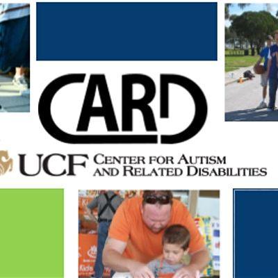 Homework Strategies for Individuals with ASD Brevard 3074