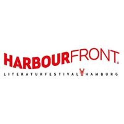 Harbour Front Literaturfestival