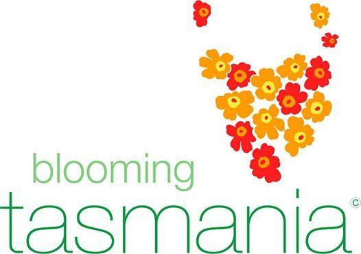 Blooming Tasmania Estate Garden Tour Government House Tasmania