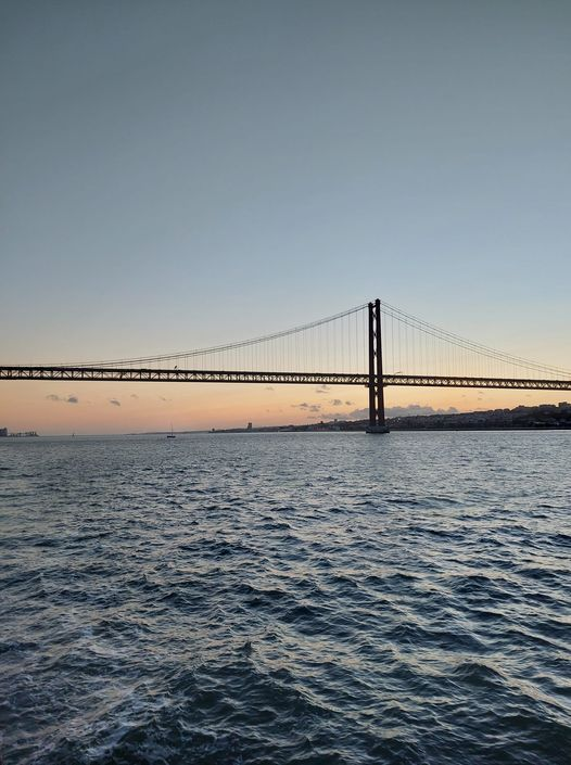 Moonlight  Lisbon2021, 24 October | Event in Lisbon | AllEvents.in