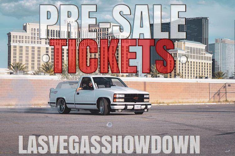 Las Vegas Car Show 2020.Las Vegas Showdown 2020 At Rio All Suites Hotel And Casino