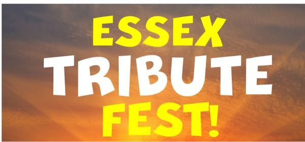 Essex Tribute Fest 2021, 14 August | Event in Barking | AllEvents.in