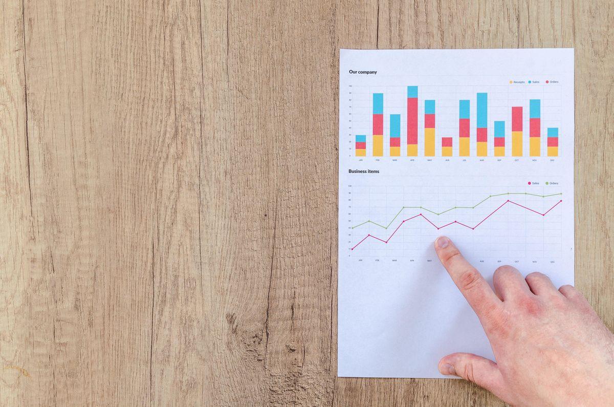 Statistical Process Control (SPC) (Public Workshop  HRDF Claimable)