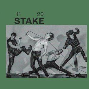 Nieuwe datum STAKE (12)