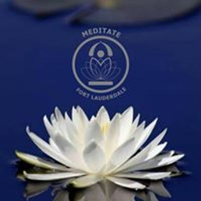 Meditate: School of Mindfulness and Healing Arts