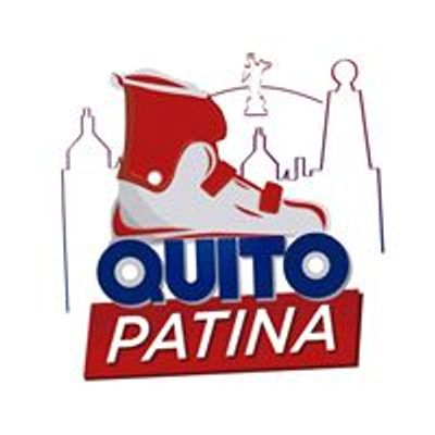 Quito Patina