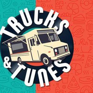 Trucks and Tunes
