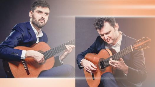 Nigel Westlake and Grigoryan Brothers in Concert, 24 April | Event in Adelaide | AllEvents.in